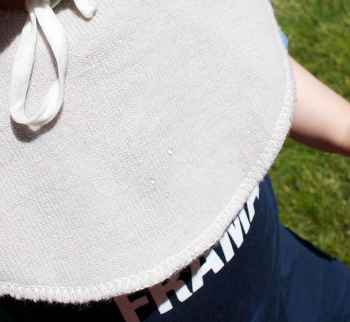 lanacare bib