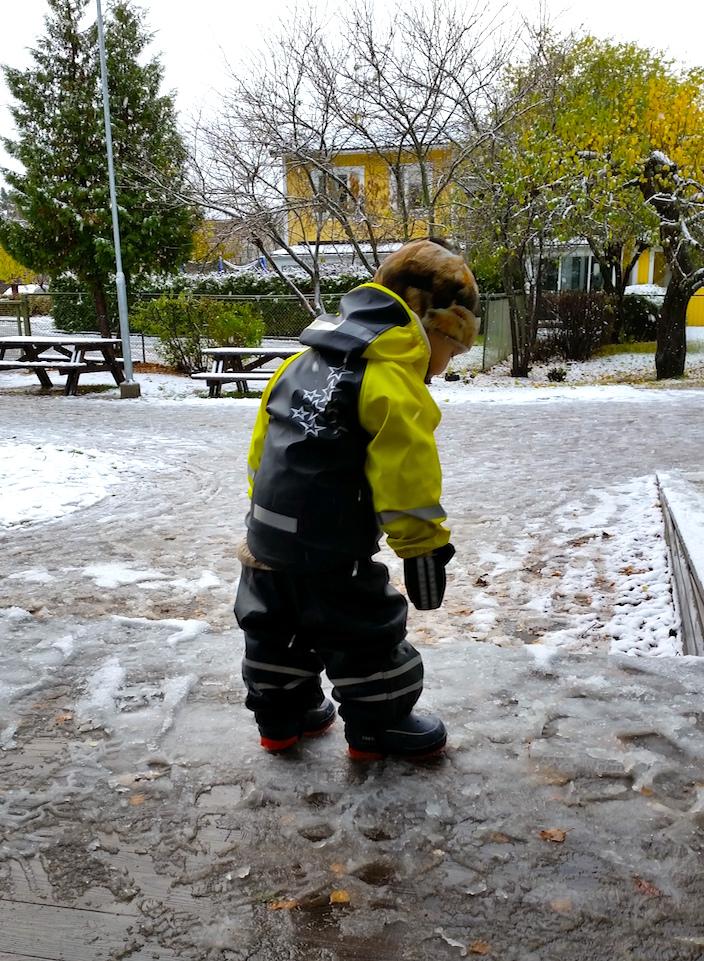 smabarn-vinterkladsel