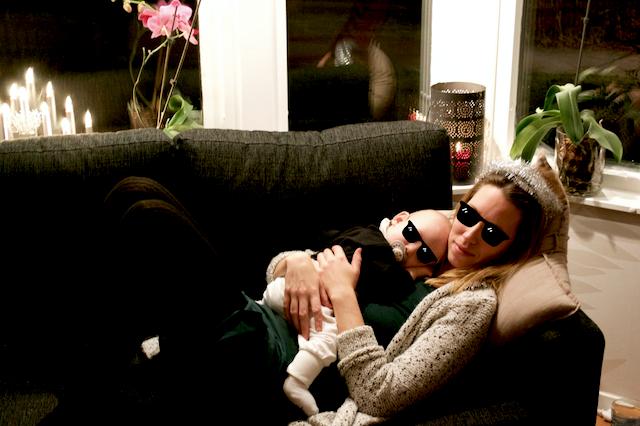 krasch i soffan