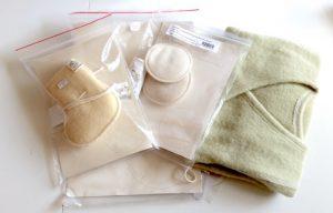 lanacare merinoull present