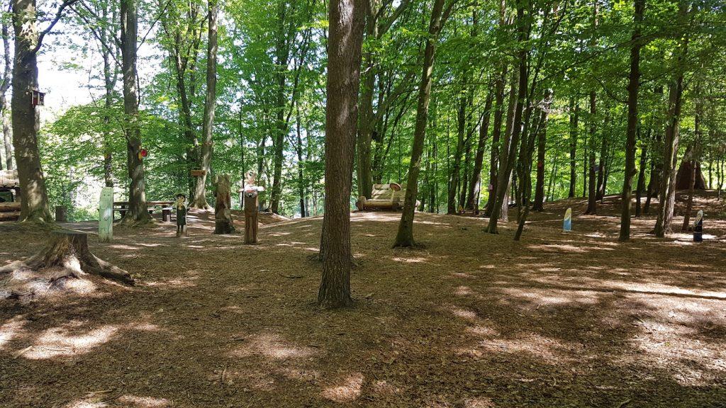 ängelholm lekplats