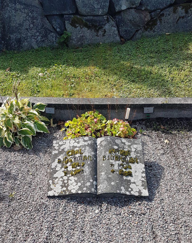 gravsten sigtuna