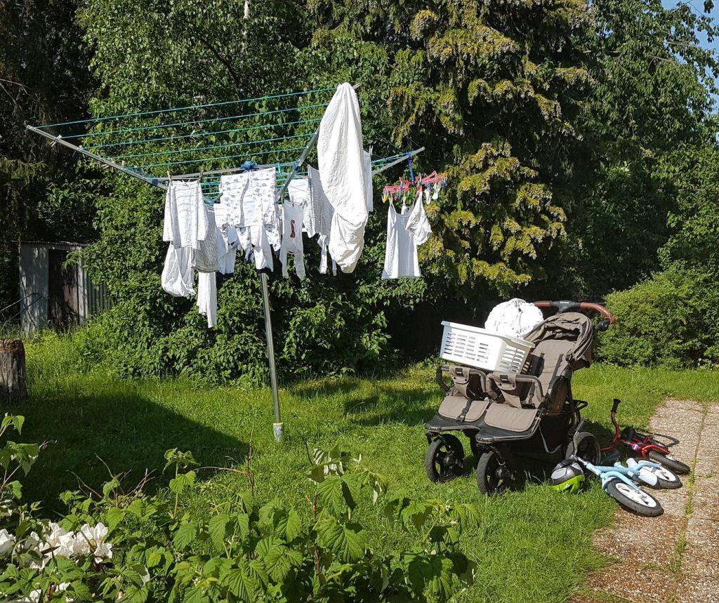 tvätta snällare vitare tvätt